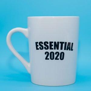 Essential 2020